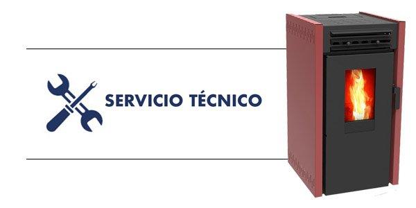 servicio tecnico multimarca